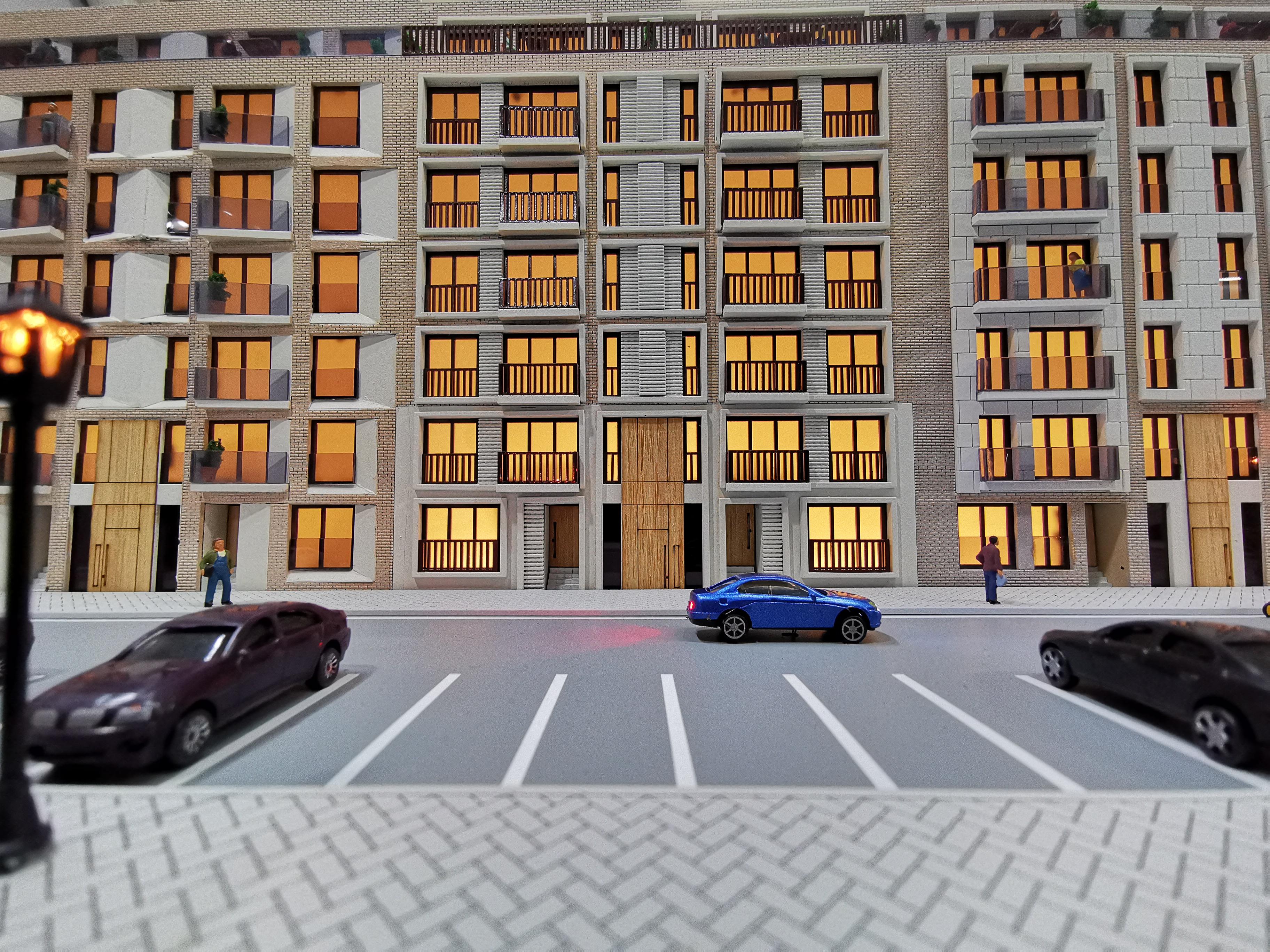 Modellbau Hersteller Berlin
