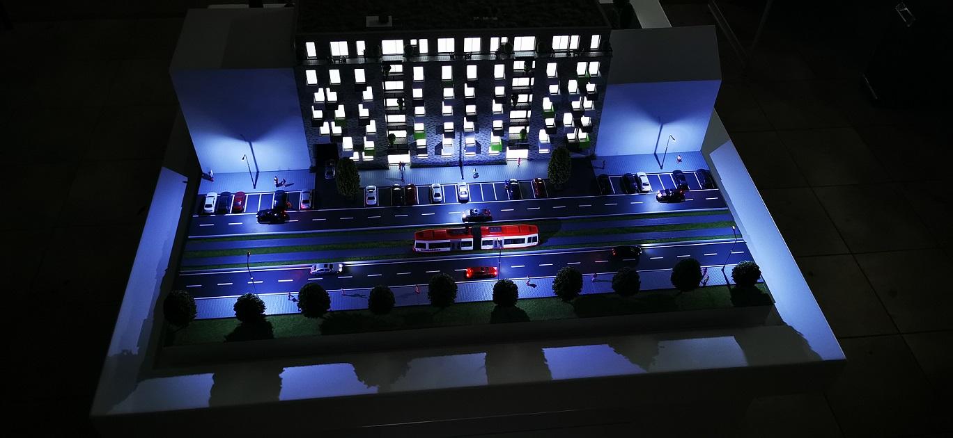 MTC Modellbau Merziger Strasse