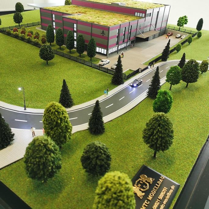 MTC Modellbau Mainz