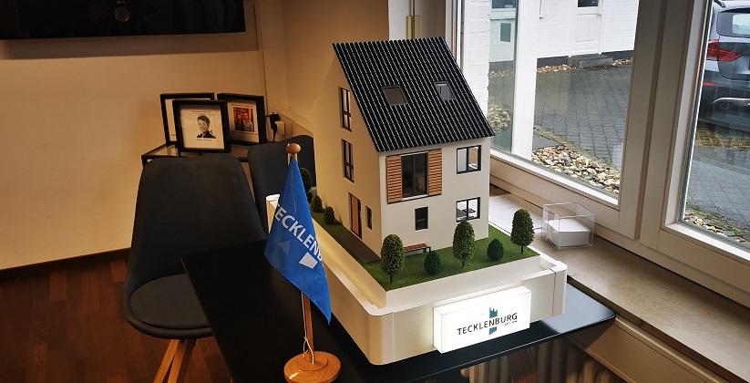 Modellbau Straelen