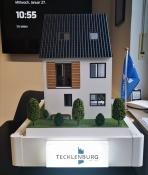 Modellbau Tecklenburg