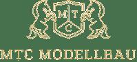 MTC Modellbau® | Gestaltung • Planung • Umsetzung