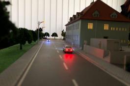 Neubauprojekte Immobilienentwicklung