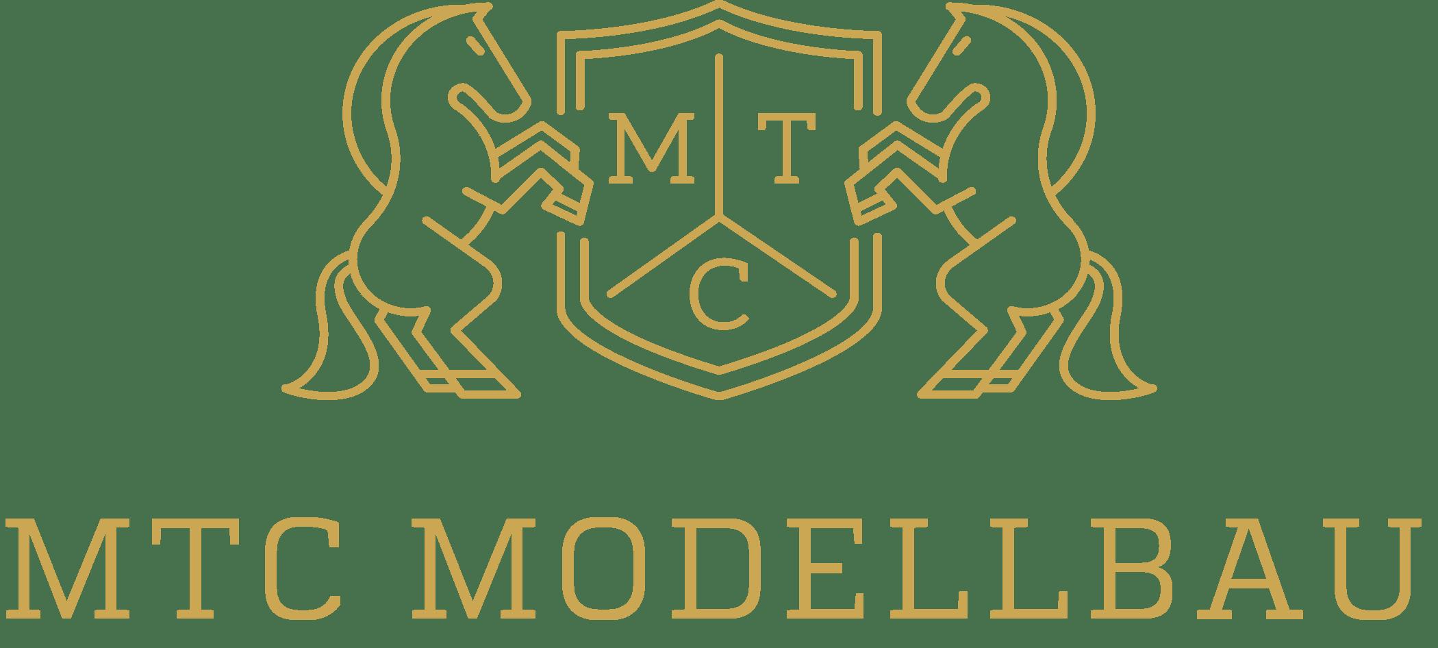 Architekturmodellbau by MTC Modellbau®