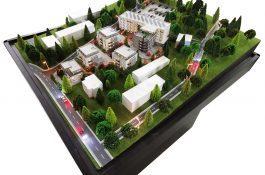 MTC Modellbau Aschaffenburg
