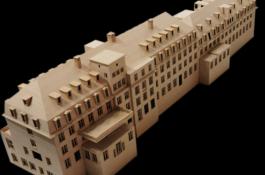 Modellbau-aus-Holz