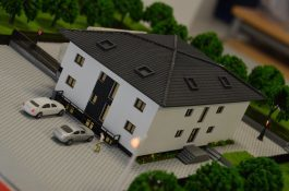 Bauträgermarketing
