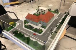 MTC Modellbau Bayern