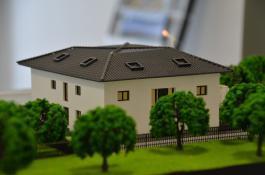 MTC Modellbau Frankfurt