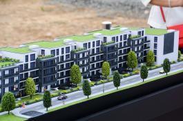 Modellbau Green Valley