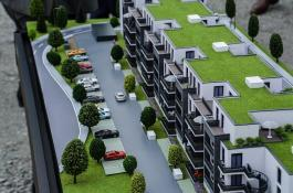 Modellbau Projekt Bad Vilbel