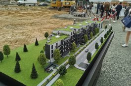 Neubua Projekt by MTC Modellbau